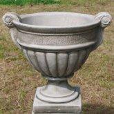 Alton Vase