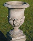 Swanmore Urn