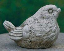 Midi Bird 1