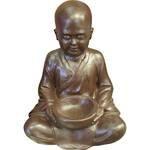 Small Shaolin Buddha