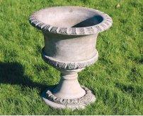 Dunley Urn