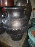 Bordello Jar