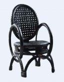 Arm Chair High