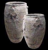 Bongo Jar