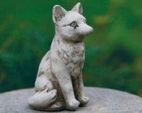 Midi Fox