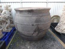 Cora Pot