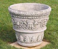 Verona Pot
