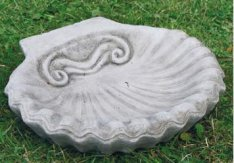 Small Shell