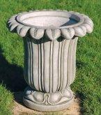 Chilgrove Urn