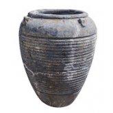 Pantheon Jar