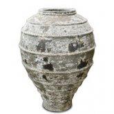 Forum Jar