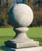 Medium Ball Finial