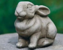 Midi Rabbit