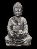 Sm Buddha