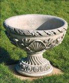 Chesterfield Urn